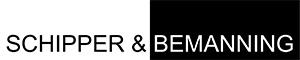 Logo Schipper & Bemanning