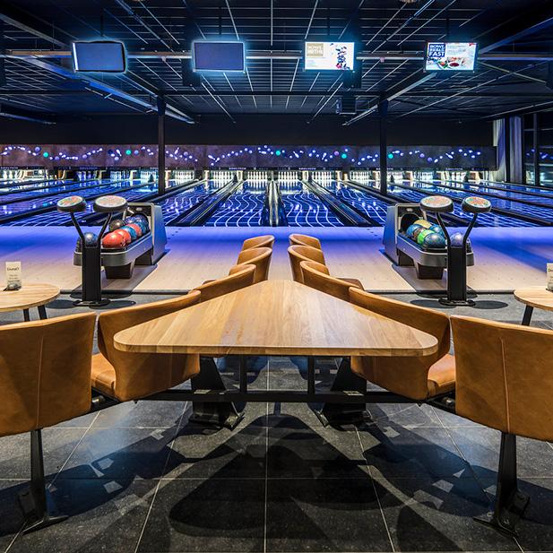 Wima Bowling 2